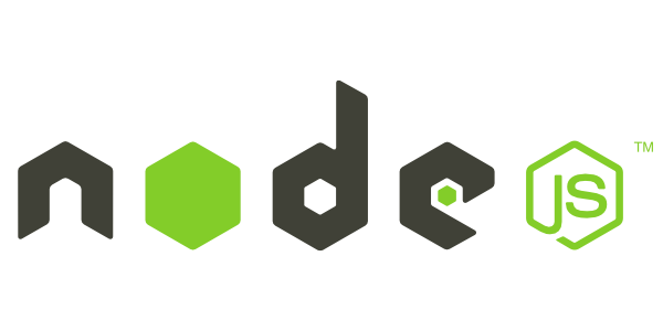 nodejs-image-processing