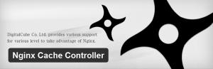 ngix_cache_controller