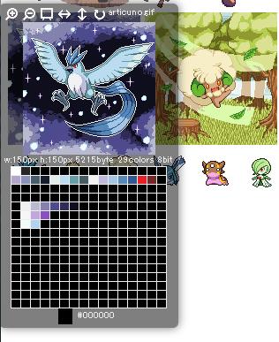 PixelTipをGruntやbrowserifyでリファクタリングしてみた